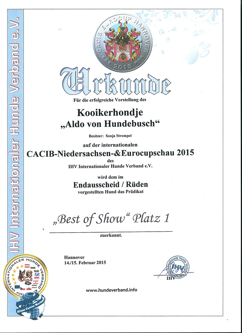aldovomhundebusch-best-of-show-2015-02