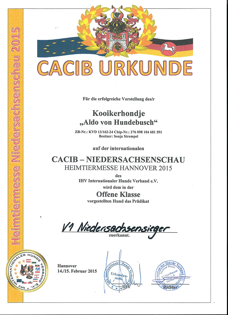 aldovomhundebusch-v1-niedersachsensieger-2015-02