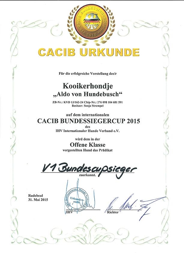 aldovomhundebusch-v1-bundescupsieger-2015-05