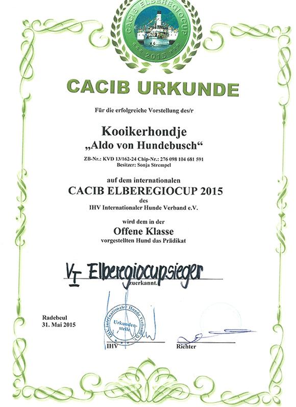 aldovomhundebusch-v1-elbregiocup-2015-05