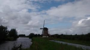 HollandMuehle